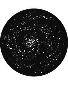 Nebula gobo