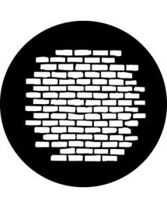 Bricks gobo