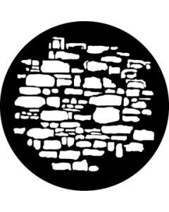 Old Stones gobo
