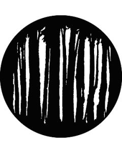 Large Trees gobo