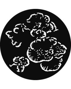 Undersea Foliage 3 gobo