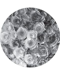 Rose Bouquet gobo