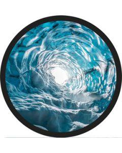ice Swirl gobo