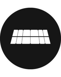 Window11 gobo