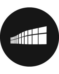 Window21 gobo