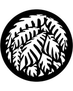 Jungle Palms gobo