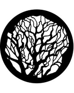 Tree 2 gobo
