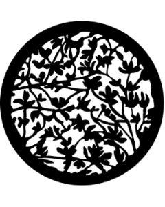 Vine Leaves gobo