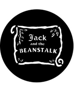 Jack and the Beanstalk gobo