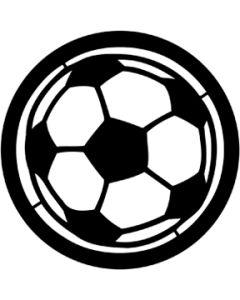 Football gobo