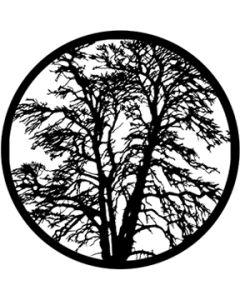 Bare Tree gobo