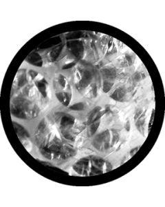 Bubble Wrap gobo
