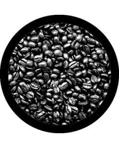 Coffee Beans gobo