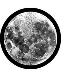 Moon Glass gobo