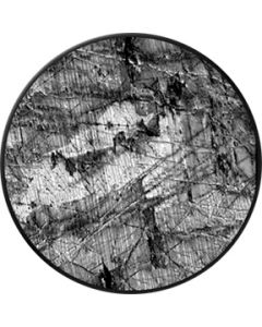 Fractured gobo