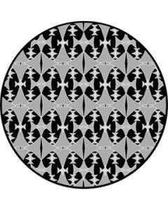 Diamond Pattern gobo