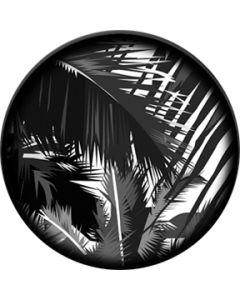 Jungle Gloom gobo