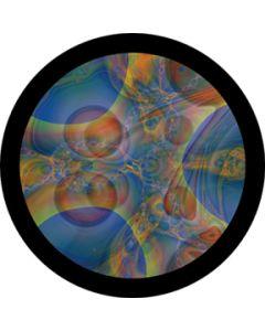 Sky-Dye gobo