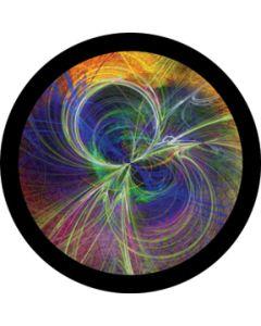 String Theory gobo