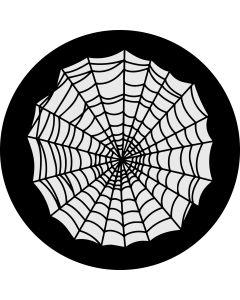 Spider Web Shadow gobo