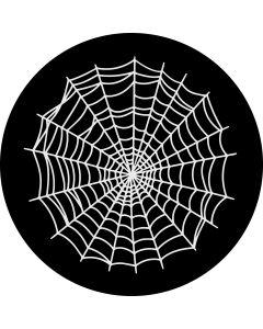 Spider Web Glass gobo