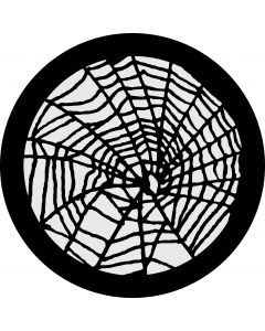 Spider Web Detail gobo