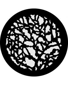 Tree Branches gobo