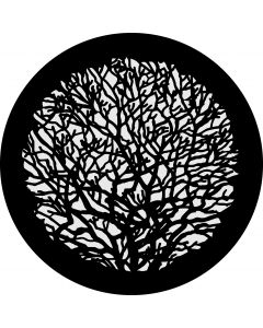 Branches 2 gobo