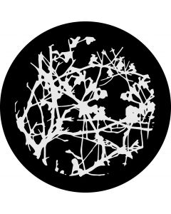 Branches 1 gobo