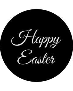 Happy Easter 1 gobo