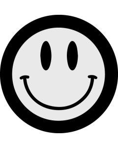 Smiley Face gobo