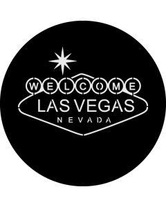 Las Vegas gobo