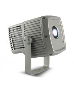 Martin Exterior Projection 500