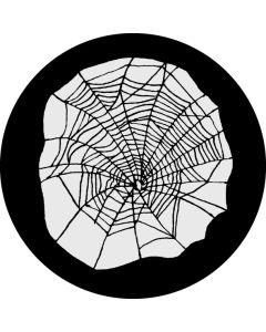 Web gobo