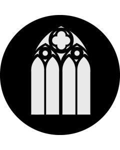 Church 1 gobo