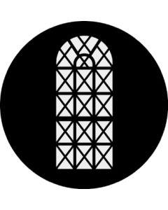Wartime Window 3 gobo