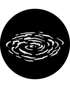 Whirlpool 1 gobo