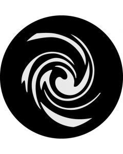 Whirlpool 2 gobo