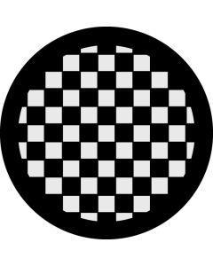 Chequer Board gobo