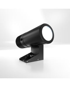 SIGNUM 25W-M projector (70mm Lens included)