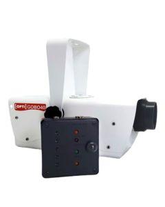 Optikinetics Gobo40 40W LED projector